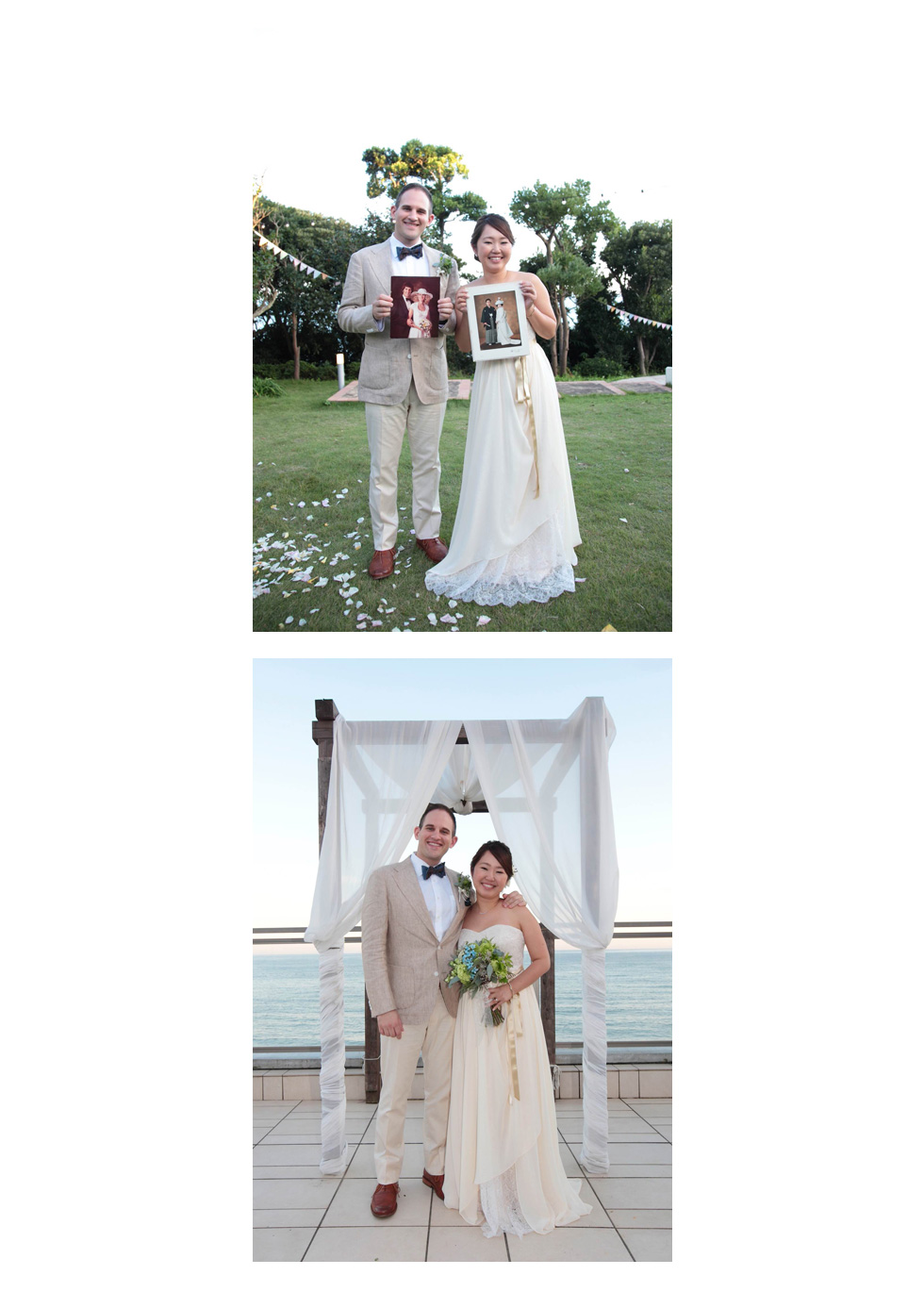 happywedding066_1