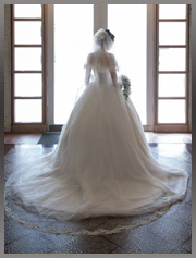 memorial-wedding-dress_order-made_0074_2