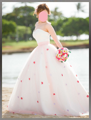 memorial-wedding-dress_order-made_0074_3