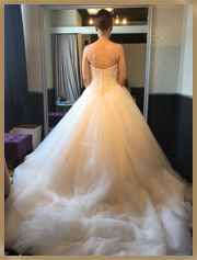 memorial-wedding-dress_order-made_0074_spc_2