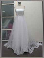memorial-wedding-dress_order-made_0070_2