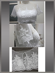 memorial-wedding-dress_order-made_0070_3