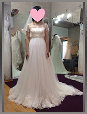 memorial-wedding-dress_order-made_0070_4