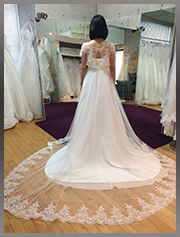 memorial-wedding-dress_order-made_0070_5