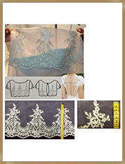 memorial-wedding-dress_order-made_0070_spc_3